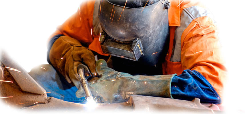 Welding And Carpentries Special Europa Multiservice 2.0