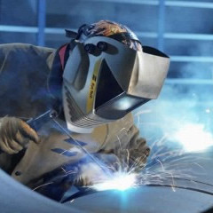 Welding Special Europa Multiservice 2.0