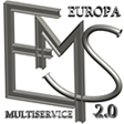 Europa MultiService 2.0
