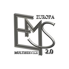 Prestazione Europa Multiservice 2.0 Srl